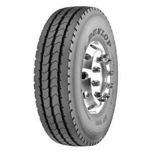 Купить DUNLOP SP 382 (рулевая) 385/65R22.5 160K
