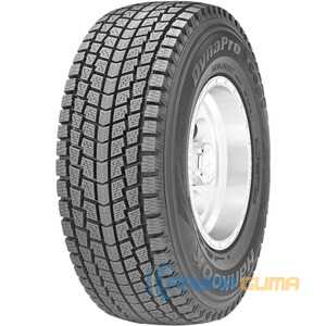 Купить Зимняя шина HANKOOK Dynapro i*cept RW08 175/80R16 91Q