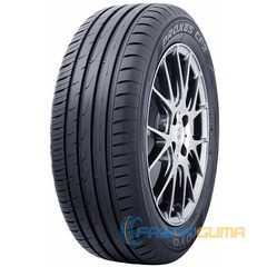 Летняя шина TOYO Proxes CF2 -