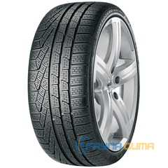 Купить Зимняя шина PIRELLI Winter 240 SottoZero 2 225/45R18 95V Run Flat