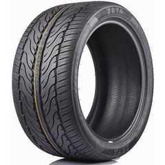 Купить Летняя шина ZETA Azura 255/50R19 103W