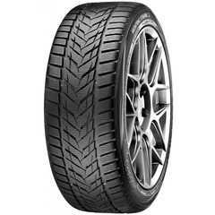 Зимняя шина VREDESTEIN Wintrac Xtreme S -
