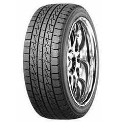 Купить Зимняя шина NEXEN Winguard Ice 215/45R17 87Q