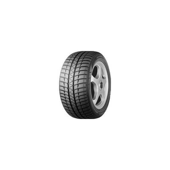 Зимняя шина FALKEN Eurowinter HS 449 -