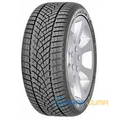 Купить Зимняя шина GOODYEAR UltraGrip Performance G1 225/55R16 95H