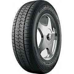 Купить Летняя шина КАМА (НКШЗ) 208 185/60R14 82H