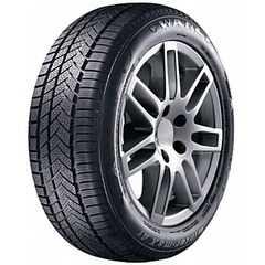 Купить Зимняя шина WANLI SW211 235/40R18 95V