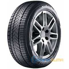 Купить Зимняя шина WANLI SW211 255/40R19 100V