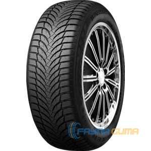 Купить Зимняя шина NEXEN Winguard Snow G WH2 215/55R16 93H