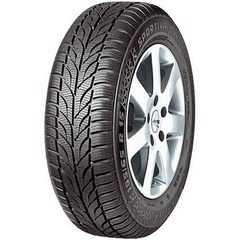 Купить Зимняя шина PAXARO Winter 165/70R14 81T