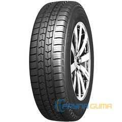 Купить Зимняя шина NEXEN Winguard Snow WT1 225/70R15C 112/110R