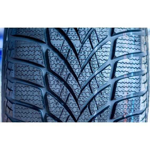 Зимняя шина GOODYEAR UltraGrip Ice 2 -