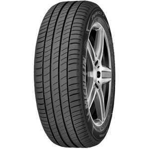Купить Летняя шина MICHELIN Primacy 3 205/55R17 91W Run Flat