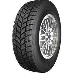Зимняя шина PETLAS Fullgrip PT935 -