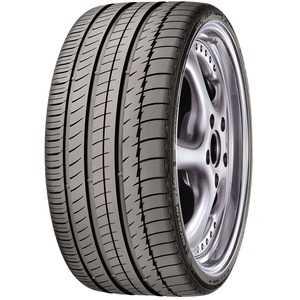 Купить Летняя шина MICHELIN Pilot Sport PS2 225/40R18 88W Run Flat