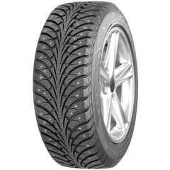 Купить Зимняя шина SAVA Eskimo Stud 215/60R16 99T (Шип)