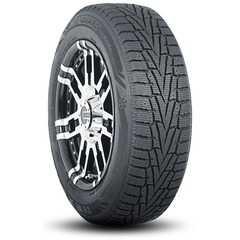 Купить Зимняя шина NEXEN Winguard WinSpike LTV 225/75R16C 115/112Q (Под шип)