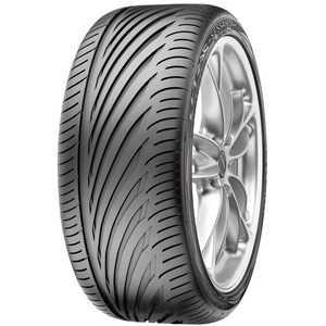 Купить Летняя шина VREDESTEIN Ultrac Sessanta 225/30R20 85Y