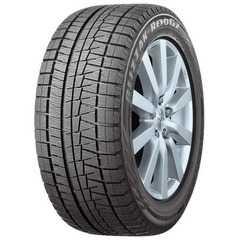 Купить Зимняя шина BRIDGESTONE Blizzak Revo GZ 225/55R17 97S