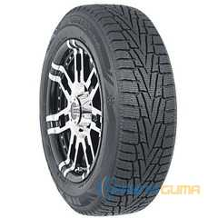 Купить Зимняя шина ROADSTONE Winguard WinSpike SUV 225/60R18 100T