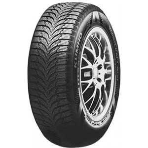 Купить Зимняя шина KUMHO Wintercraft WP51 205/55R16 91T