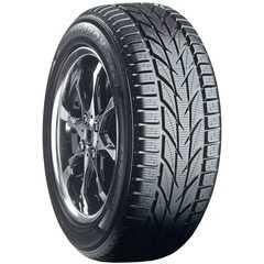 Купить Зимняя шина TOYO Snowprox S953 215/40R16 86H