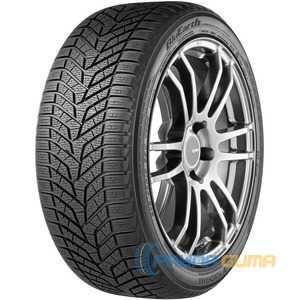 Купить Зимняя шина YOKOHAMA BluEarth Winter V905 245/50R18 104V