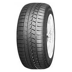Купить Зимняя шина ROADSTONE Winguard Sport 235/45R18 98V