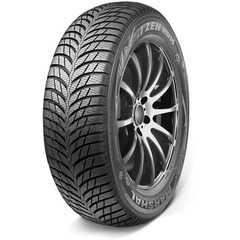 Купить Зимняя шина MARSHAL I Zen MW15 185/65R14 86T