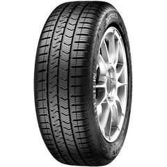 Купить Всесезонная шина VREDESTEIN Quatrac 5 205/45R16 83H