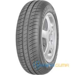 Летняя шина GOODYEAR EfficientGrip Compact -