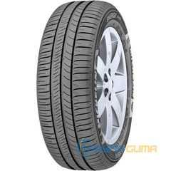 Купить Летняя шина MICHELIN Energy Saver Plus 195/60R15 88V