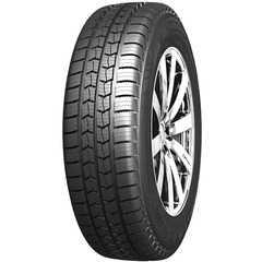 Купить Зимняя шина NEXEN Winguard WT1 225/75R16C 121/120R