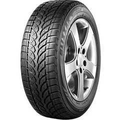 Купить Зимняя шина BRIDGESTONE Blizzak LM-32 225/55R16 95H Run Flat