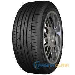 Купить Летняя шина PETLAS Explero H/T PT431 215/60R17 96V