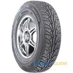 Купить Зимняя шина ROSAVA Snowgard 205/60R16 92T (Под шип)
