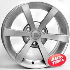 Купить WSP ITALY LEEDS W1506 S (Front) R15 W5 PCD3x112 ET30 DIA57.1