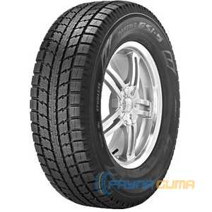 Купить Зимняя шина TOYO Observe GSi-5 235/55R18 100Q