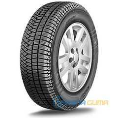 Всесезонная шина KLEBER Citilander -