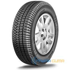 Купить Всесезонная шина KLEBER Citilander 255/55R18 109V