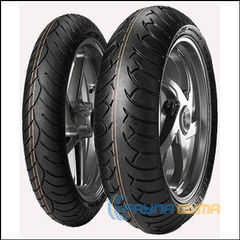 Купить METZELER Roadtec Z6 Interact 110/70 R17 54W FRONT TL