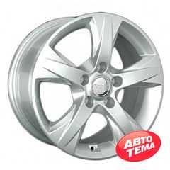 Купить Диски REPLAY GL7 S R16 W7 PCD5x114.3 ET45 DIA54.1