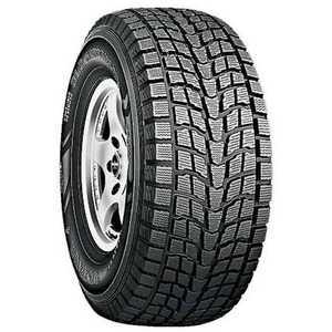 Купить Зимняя шина DUNLOP Grandtrek SJ6 235/55R19 101Q