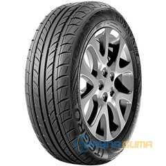 Купить Летняя шина ROSAVA ITEGRO 185/65R15 88H