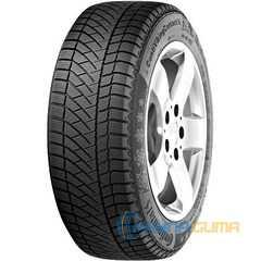 Купить Зимняя шина CONTINENTAL ContiVikingContact 6 215/55R16 97T