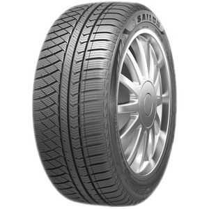 Купить Всесезонная шина SAILUN ATREZZO 4 SEASONS 195/65R15 91H