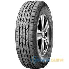 Купить Всесезонная шина NEXEN Roadian HTX RH5 225/60R17 99V