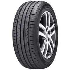Купить Летняя шина HANKOOK Ventus Prime 2 K115 235/60R18 103V