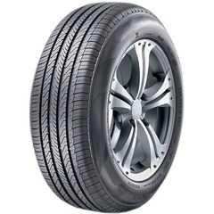 Купить Летняя шина KETER KT626 225/60R16 98V