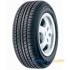 Купить Летняя шина LASSA Atracta 175/70R14 84T